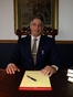 East Northport Business Attorney Michael Jude Jannuzzi