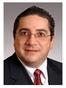New York Residential Real Estate Lawyer Scott Ian Schneider