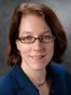 Getzville Real Estate Attorney Patricia A. Harris