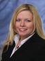 Houston Health Care Lawyer Trisha Anne Barita