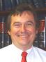 Attorney Walter Drobenko