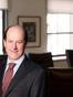Astoria Patent Infringement Attorney Alan Tenenbaum