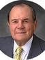 New York Venture Capital Attorney Joseph W. Bartlett