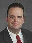 Dallas Licensing Attorney Jon Bentley Hyland