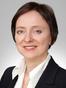 Alexandra Vera Tseitlin