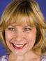 Attorney Lisa S. Zahn