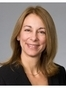 Jericho Real Estate Attorney Denise Dicicco Pursley
