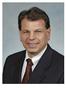 De Witt Speeding / Traffic Ticket Lawyer Gary John Valerino