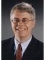 Cheektowaga Advertising Lawyer Paul Meosky