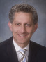 Melville Family Law Attorney Andrew Constan Karpf