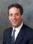 Freeport Estate Planning Attorney Eric M. Kramer