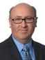 New York Life Sciences and Biotechnology Attorney Harry Simeon Davis