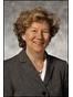 Albany Securities Offerings Lawyer Carla Elizabeth Hogan