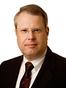 Troy Litigation Lawyer William Joseph Greagan
