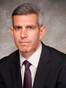 Forest Hills Domestic Violence Lawyer Anthony M. Battisti
