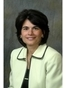 Suffolk County Mergers / Acquisitions Attorney Ellen N. Savino