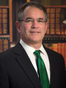 Albany Business Attorney William Francis Ryan Jr
