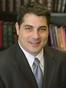 New York Partnership Attorney Michael Martin Zaitz