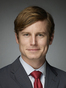 Dallas Personal Injury Lawyer Christopher Scott Hamilton