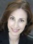 New York Education Law Attorney Bonnie W. Schinagle