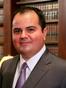 Jim Wells County  Jose Javier Gutierrez