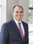 Corpus Christi Personal Injury Lawyer Jose Javier Gutierrez