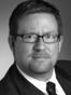 Brooklyn Intellectual Property Law Attorney Douglas Frank Curtis