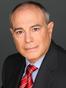 Mark A. Haddad