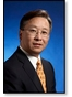 11797 Communications & Media Law Attorney Frank Chau