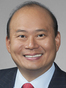 Dallas Financial Markets and Services Attorney Thomas H. Yang