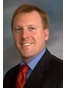Tyler Business Attorney Grant Teaff Gaston