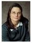 New York Government Attorney Diane Crosson McEnroe