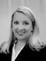 Texas Administrative Law Lawyer Amanda Garrett Taylor