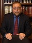New Hyde Park Business Attorney Allen A. Kolber
