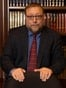 Woodhaven Business Attorney Allen A. Kolber