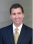 Attorney Gregory W. Jessner