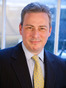 Mott Haven, New York, NY Workers' Compensation Lawyer Scott Arthur Felicetti