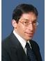 New York Residential Real Estate Lawyer Peter A. Kolbert