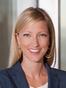 Fort Worth Employment / Labor Attorney Sharon Fulgham