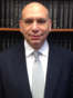 Valley Stream Litigation Lawyer Jordan Marc Hyman
