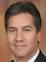 Ridgewood Immigration Attorney Alexander G. Rojas