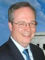 Long Island City Discrimination Lawyer John J P Howley