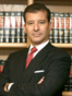 New York County Medical Malpractice Attorney Thomas Medardo Oliva
