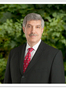 East Norwalk Employment / Labor Attorney Robert G. Brody
