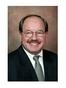 New York Foreclosure Attorney Robert Finkelstein