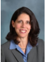 Avenel Class Action Attorney Abby J. Resnick