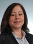 New York Bankruptcy Attorney Dianne F. Coffino