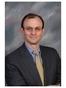 Warren Insurance Law Lawyer Steven Andrew Kunzman