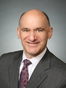 Paramus Mergers / Acquisitions Attorney Rocco Joseph Labella