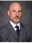 White Plains Medical Malpractice Attorney Ross Jeffrey Ellick